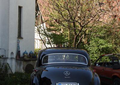Oldtimerausflug_Fruehjahr2018_203