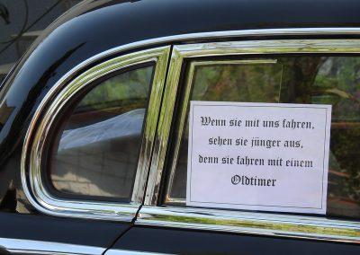 Oldtimerausflug_Fruehjahr2018_216