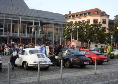 Oldtimerfreunde_Museumsnacht2019_005a