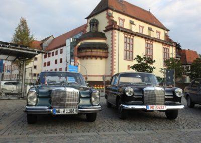 Oldtimerfreunde_Museumsnacht2019_011