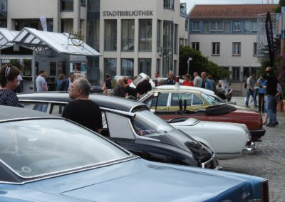 Oldtimerfreunde_Museumsnacht2019_014