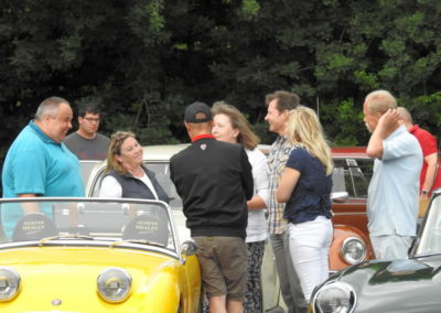 Oldtimerfreunde_Sommerausflugt2017_208