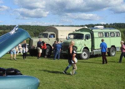 Oldtimerfreunde_Sommerfest2017_015