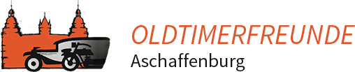 Oldtimerfreunde Aschaffenburg
